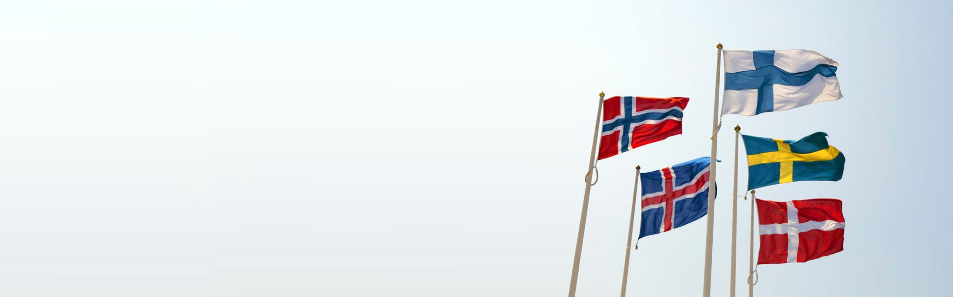 The Nordic Influence
