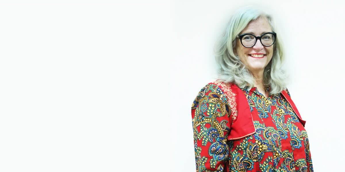 Nordic-Lahore-Academic-Director-Susie-Recsei