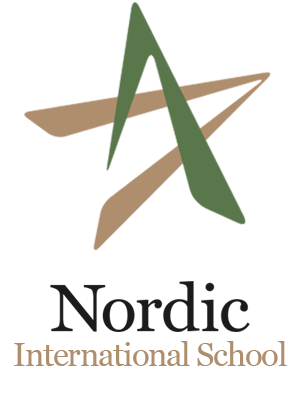 Nordic International School Logo